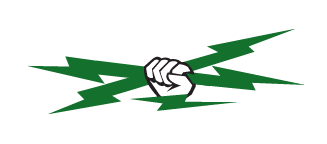 Mike Currie Electric Logo